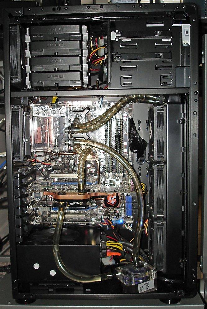 x900-inside.jpg